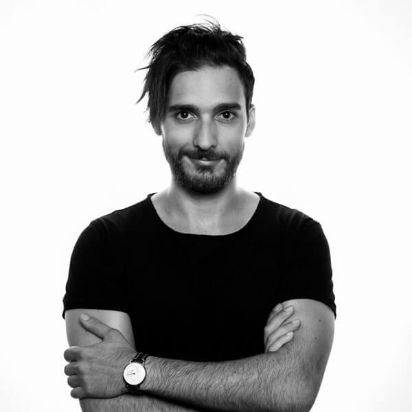 Alessandro Panzica