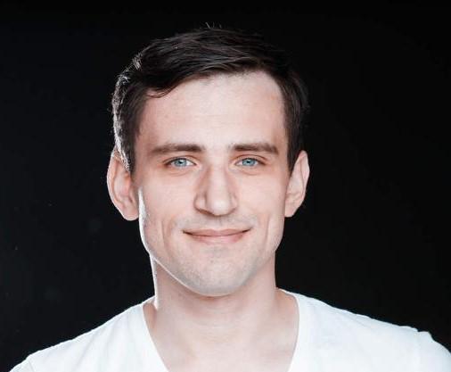 Sven Stühmeier