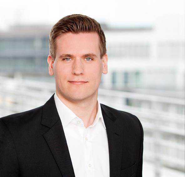 Gunnar Kühl