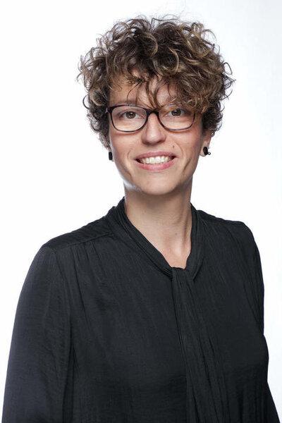 Donata Schäfer