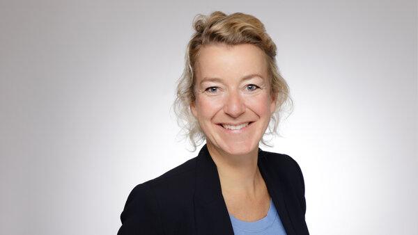 Katharina Wiegand