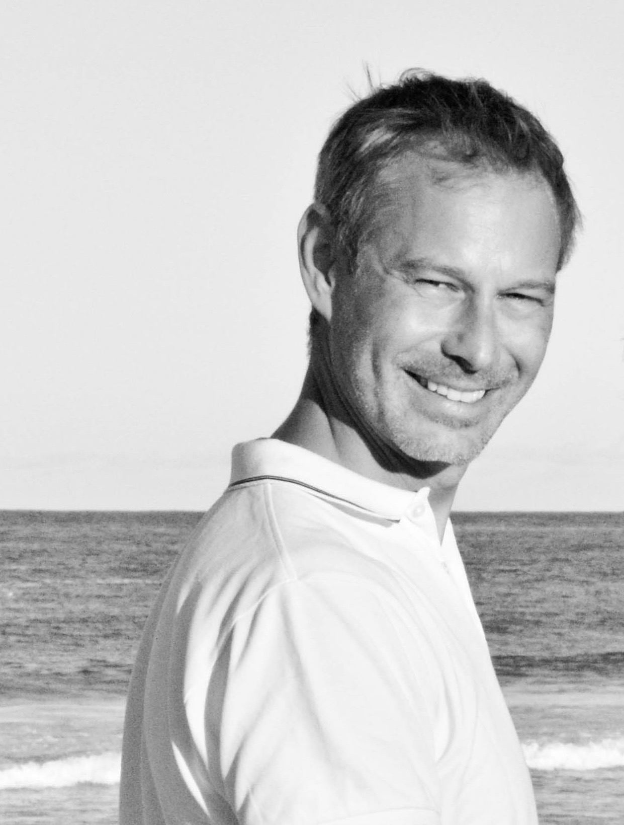 Florian Hanke