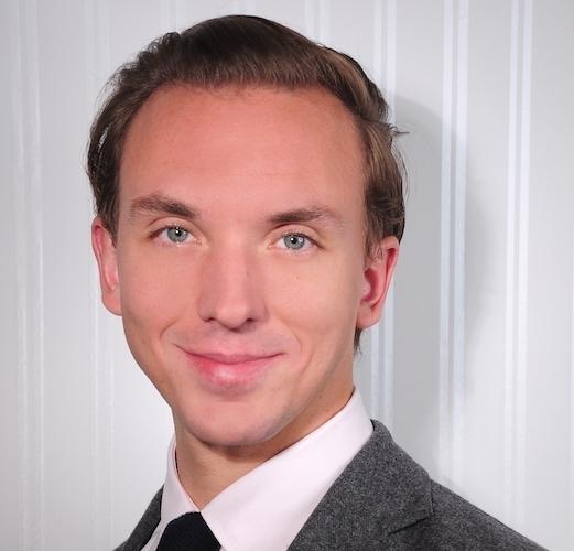 Lukas Corswandt