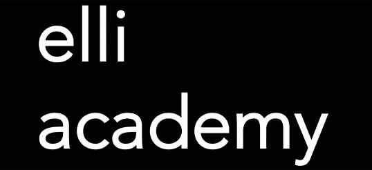 elli academy