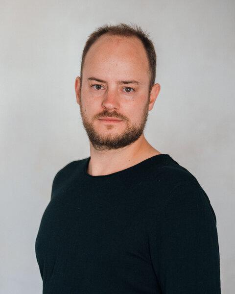 Manuel König