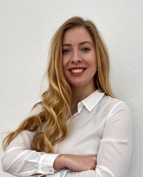 Jennifer Methner