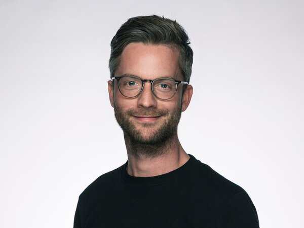 Bastian Goldschmidt